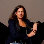 Stephanie Cardot