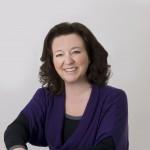Katie Shapley - Managing Director, The Organisers Ltd