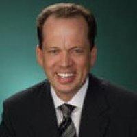 Wyn Nathan Davis - Managing Director, The Sales Experts Ltd